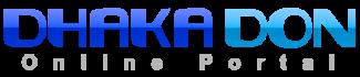 DhakaDon.com