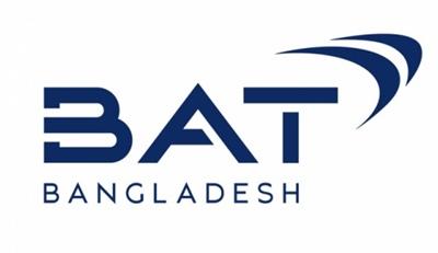 Social Media Officer : BAT