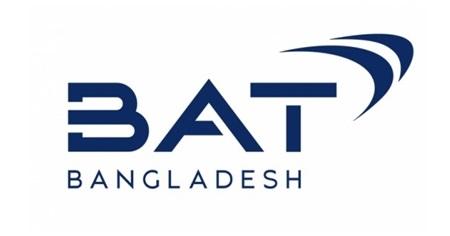 Global Graduate – Finance : BAT