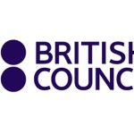 Business Assurance Support Officer at British Council