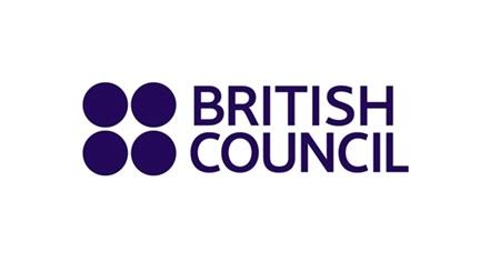 Procurement Officer : British Council