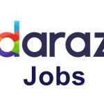 Sr. Executive / Executive - Payment : Daraz