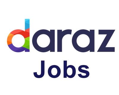 Sr. Executive / Executive – Payment : Daraz