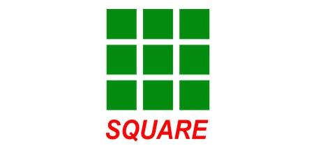 Executive/Sr. Executive-Accounts & Finance : SQUARE TEXTILES