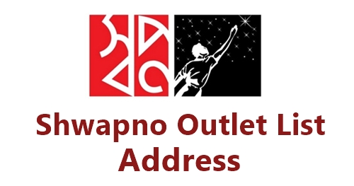 Shwapno-Outlet-List.jpg May 9, 2021 63 KB 500 by 263 pixels Edit Image Delete permanently Alt Text Describe the purpose of the image(opens in a new tab). Leave empty if the image is